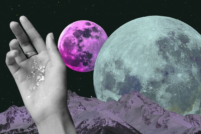 horoscopo-dia-previsoes-signos-capricho-2
