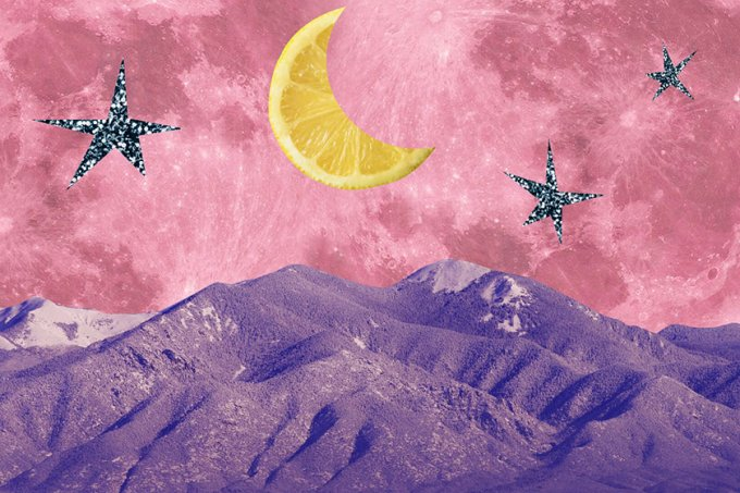 horoscopo-dia-previsoes-signos-capricho-3