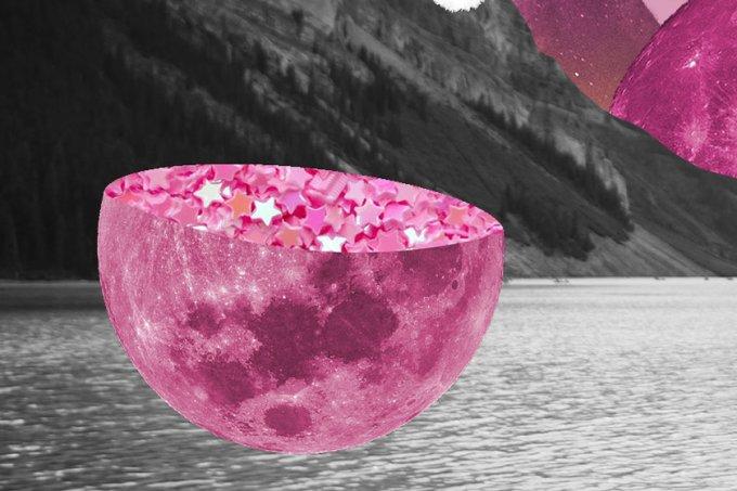 horoscopo-dia-previsoes-signos-capricho-6