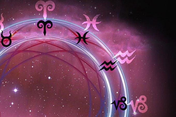 horoscopo-dia