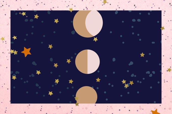 Horóscopo semanal: a previsão dos signos de 27 de julho a 2 de agosto