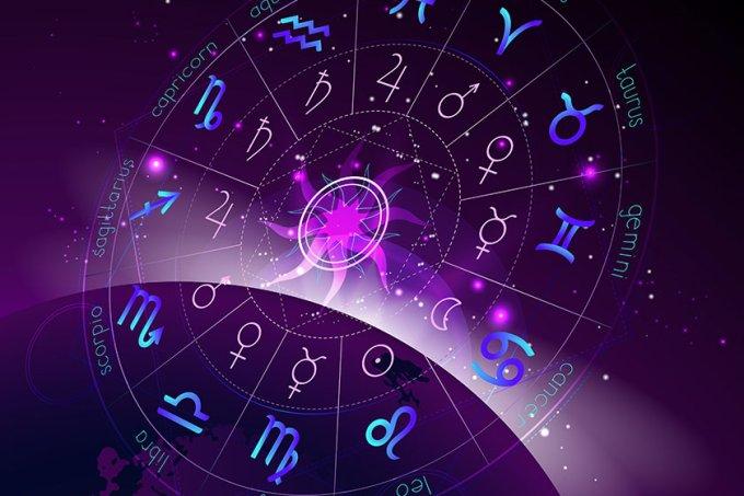 horoscopo-dia-capricho