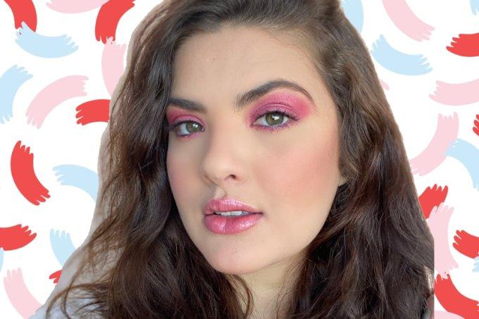 livia-inhudes-tutorial-maquiagem-sombra-colorida