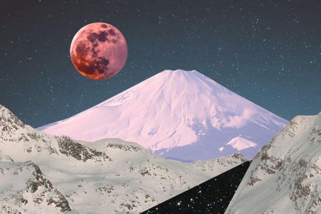 previsao-horoscopo-diario-capricho-signos