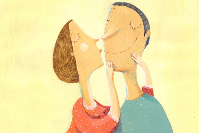 Teste: É amor pra valer ou só carência da quarentena?