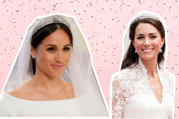 tiaras-casamento-real-meghan-markle-kate-middleton