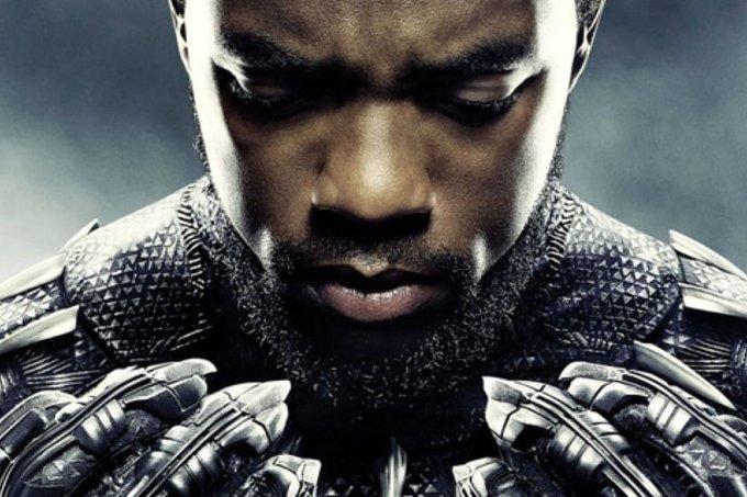 Chadwick-Boseman-pantera-negra
