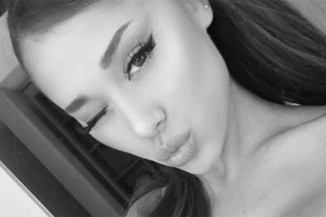 ariana-grande-200-milhoes-seguidores-instagram