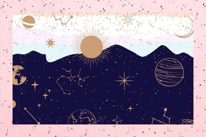Horóscopo semanal: a previsão dos signos de 10 a 16 de agosto
