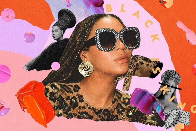 Black Is King: Beyoncé revoluciona gerações que nunca se viram com poder e beleza