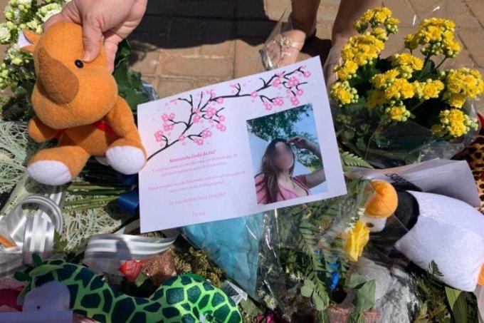 Perícia afirma que tiro dado por adolescente em amiga não foi acidental
