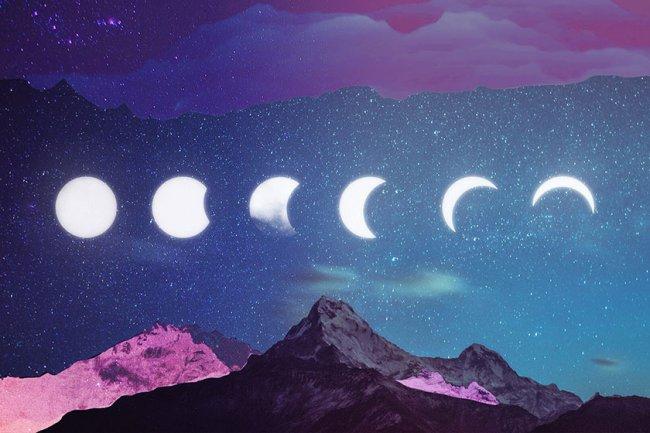 Capricho horóscopo previsao do dia para os signos