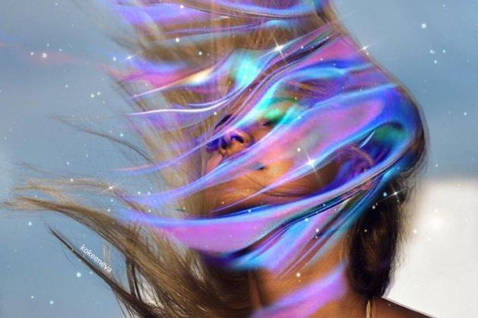 ksenia-cabelo-colorido-tendencia