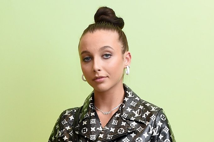 look-do-dia- Emma-Chamberlain