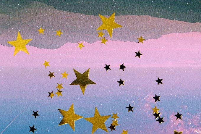 previsao-horoscopo-diario-capricho-signos-17