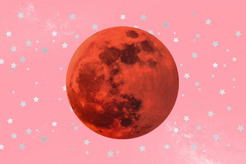 previsao-horoscopo-diario-capricho-signos-18