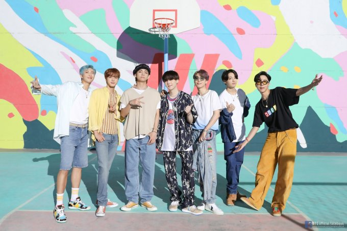 BTS_BigHit_divulgacao (1)
