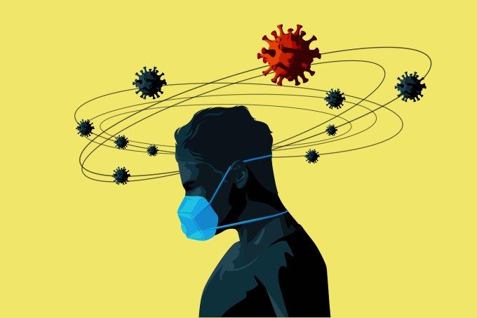 Testes da vacina de Oxford são suspensos temporariamente; entenda o que aconteceu