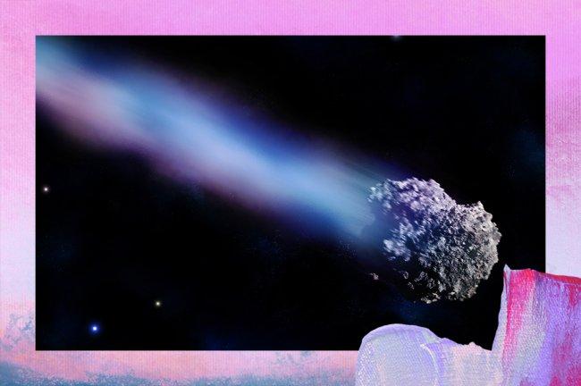 Estudantes brasileiras descobrem asteróides inéditos; entenda