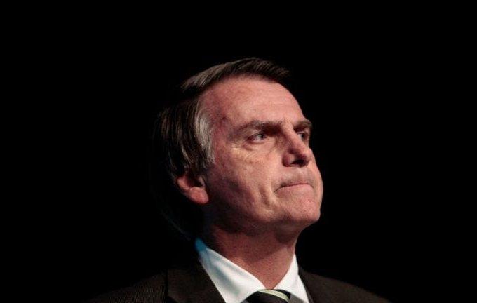 Governo Bolsonaro anuncia corte de orçamento de órgãos ambientais em 2021