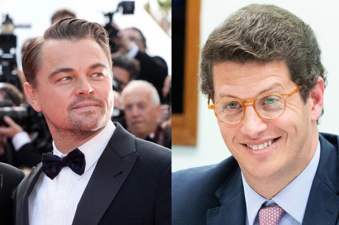 Amazônia: governo Bolsonaro volta a fazer barraco online com Leonardo DiCaprio
