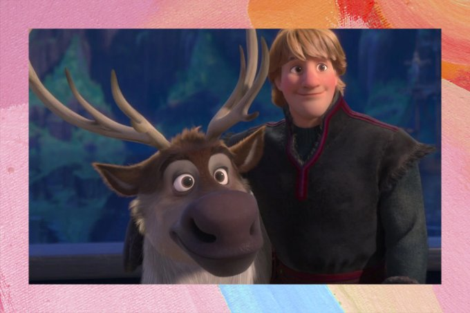 Teste: Qual mascote da Disney seria seu fiel companheiro?