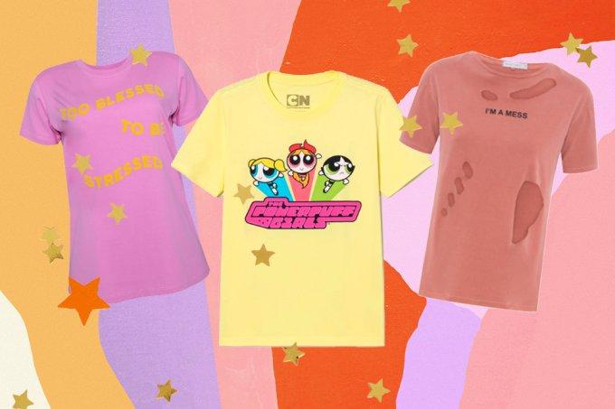 horoscopo-fashion-camiseta-representa-cada-signo