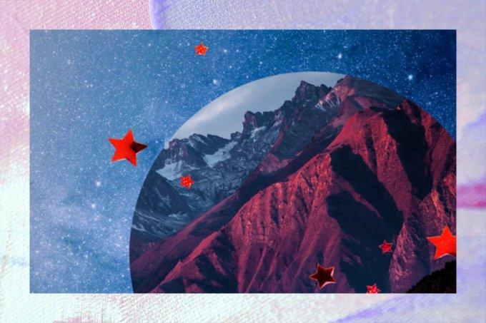Horóscopo semanal: a previsão dos signos de 14 a 20 de setembro