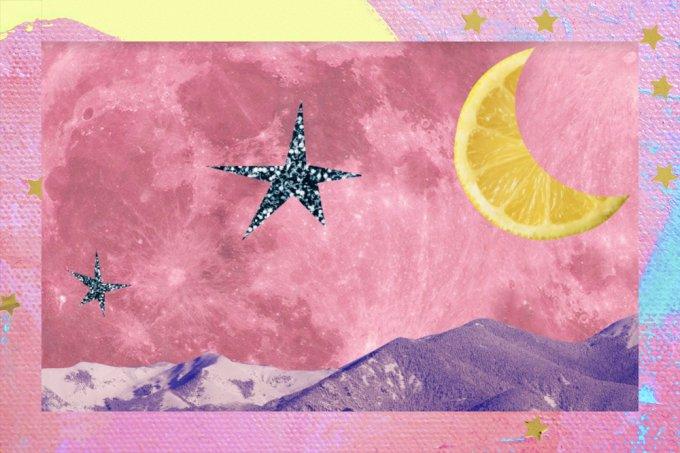 Horóscopo semanal: a previsão dos signos de 21 a 27 de setembro