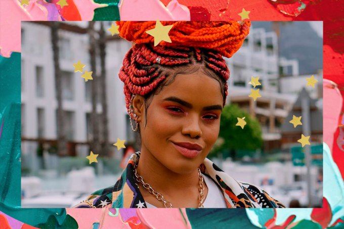 josy-ramos-looks-coloridos-entrevista