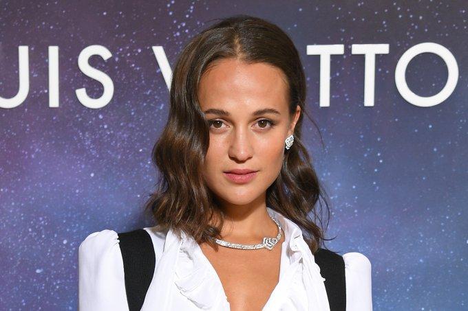 Louis Vuitton Stellar Jewelry – Cocktail Event