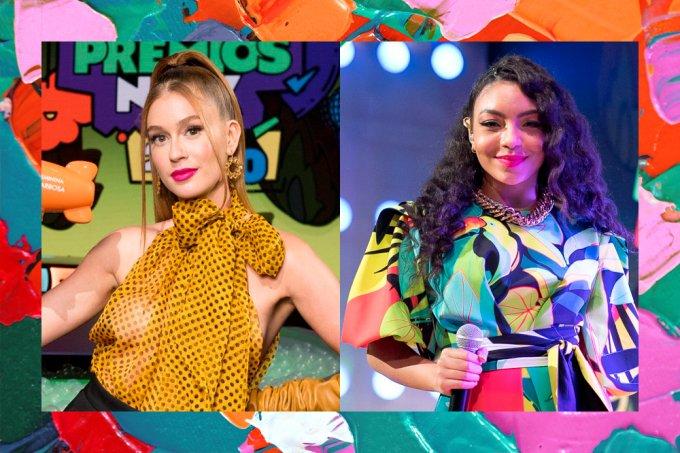 looks-famosas-meus-premios-nick-2020