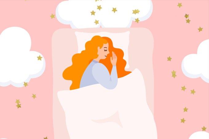 Insônia? 11 produtos para comprar e melhorar a qualidade do seu sono