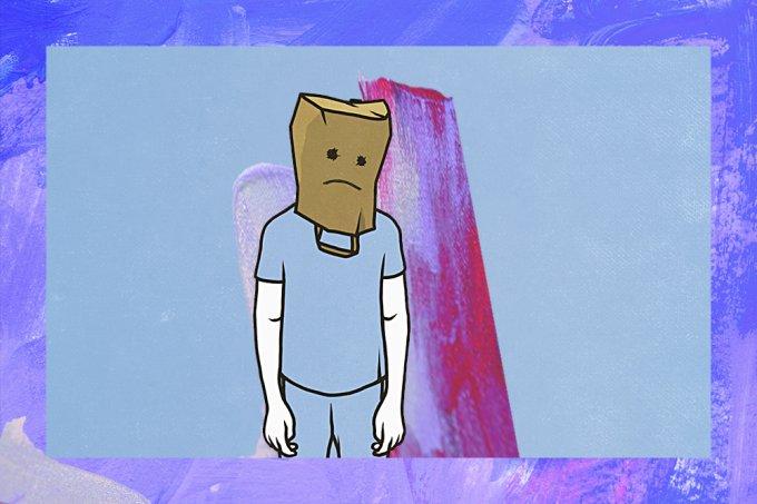 """""""Viver é complexo"""": por que os jovens são os que mais morrem por suicídio"""