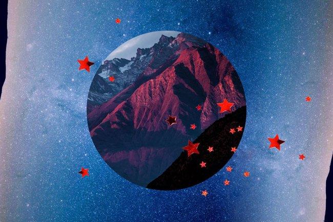 previsao-horoscopo-diario-capricho-signos-25