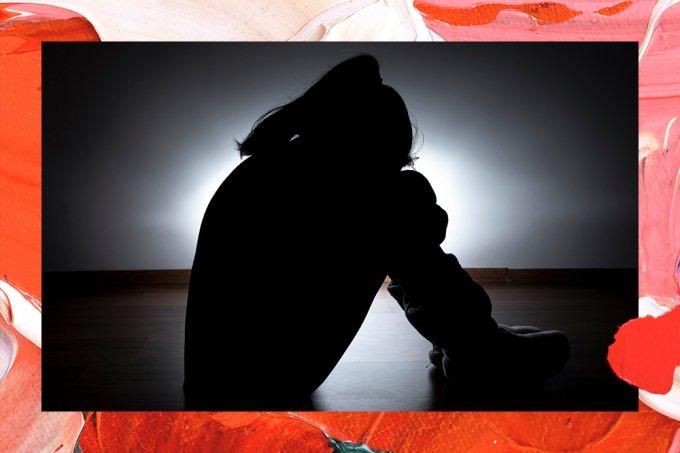 Menina de 11 anos é vítima de estupro coletivo em BH