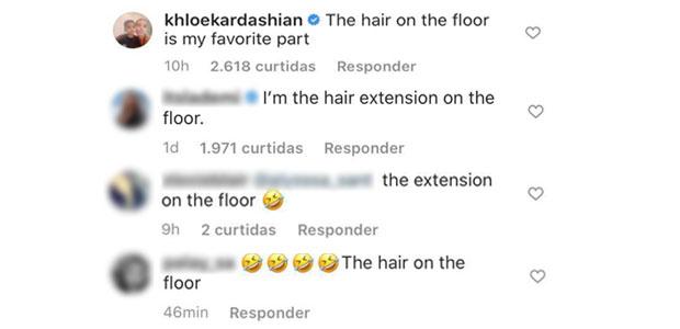 comentario-post-kim-kardashian