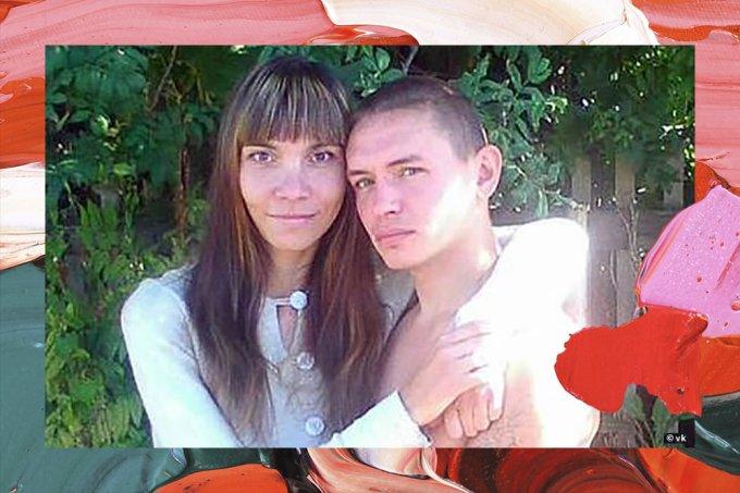 Marido mata esposa durante o próprio casamento após crise de ciúme