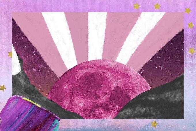 Horóscopo semanal: a previsão dos signos de 5 a 11 de outubro