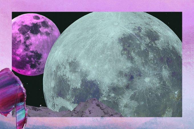 Horóscopo semanal: a previsão dos signos de 19 a 25 de outubro
