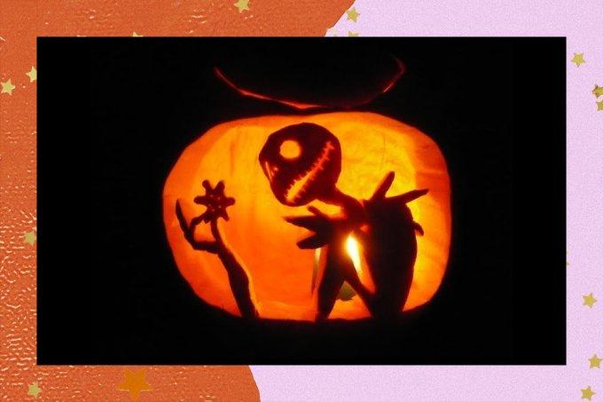 As histórias por trás das mais famosas tradições de Halloween