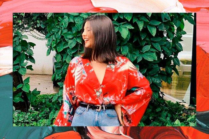 kimono-peca-versatil-faz-diferenca-look-flaviakk