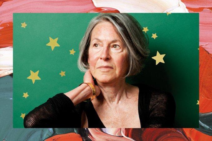 Louise Glück é a 16ª mulher a receber o Nobel de Literatura – contra 117 homens