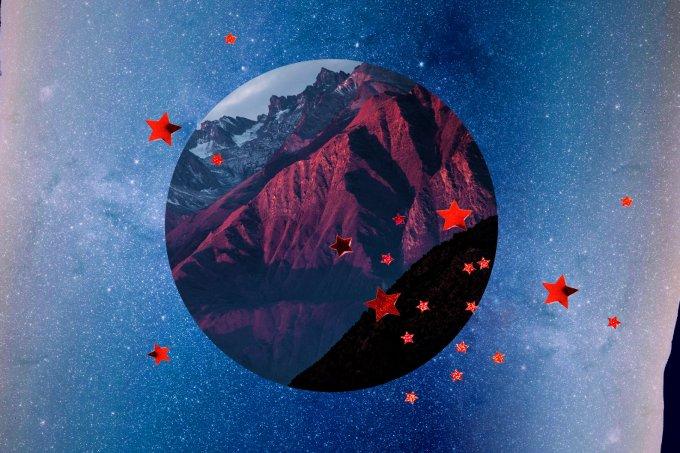 Horóscopo mensal: as previsões para os signos em novembro de 2020
