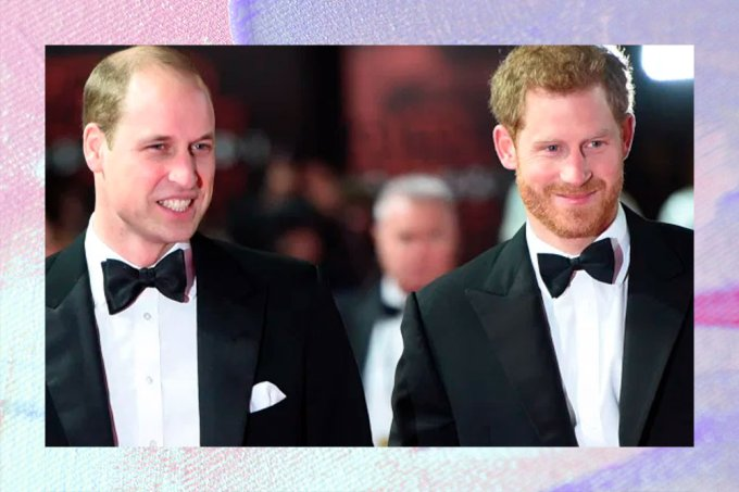 principe-william-harry-motivo-da-briga