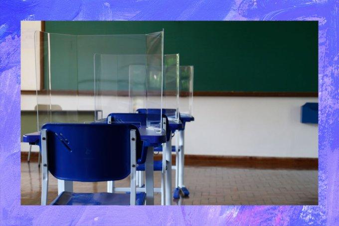 Entenda o que significa o Conselho aprovar aulas remotas até o fim de 2021