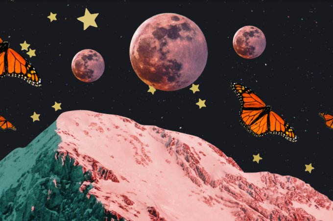 Horóscopo semanal: a previsão dos signos de 12 a 18 de outubro