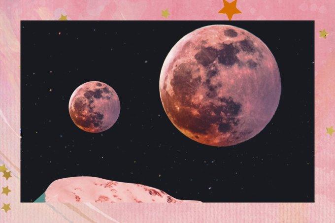 Horóscopo semanal: a previsão dos signos de 2 a 8 de novembro