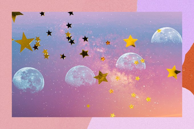 Horóscopo semanal: a previsão dos signos de 16 a 22 de novembro