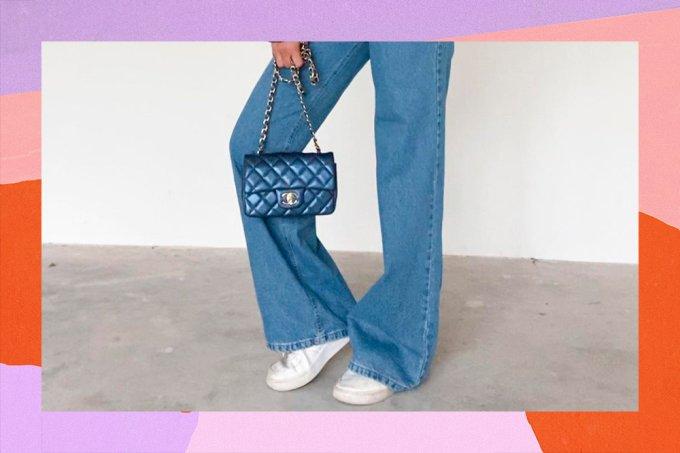 calca-jeans-wide-leg-tendencia